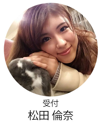 icon_matsuda
