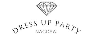 DRESS UP PARTYのパーティースタイル情報マガジン