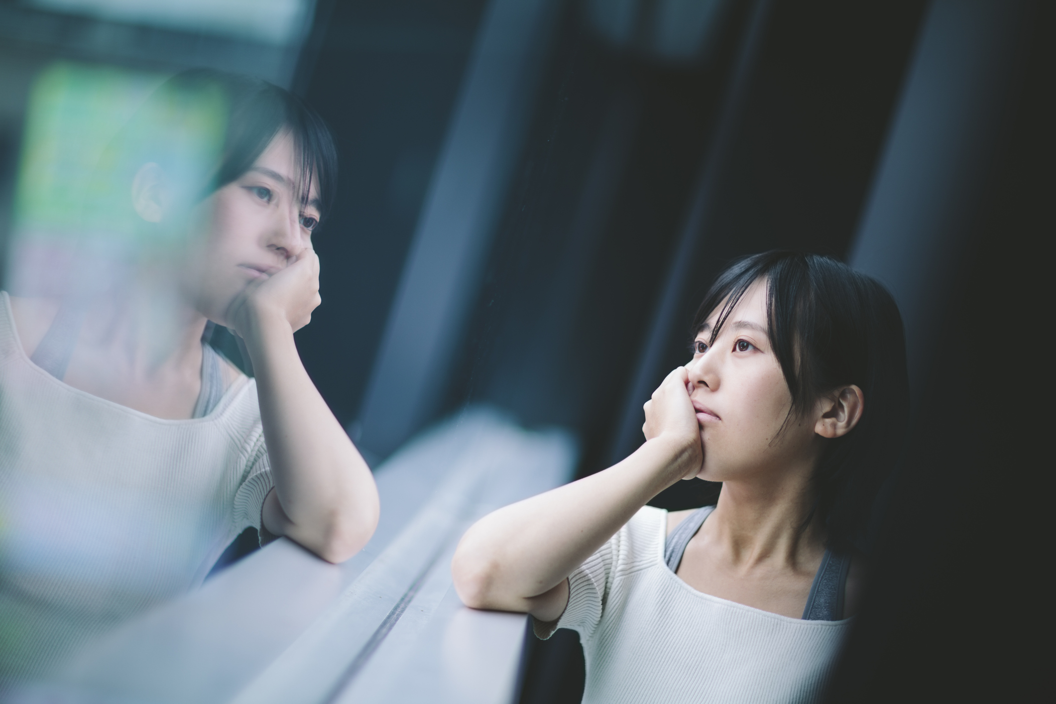 「婚活疲れ」どうして婚活に疲れるのか?