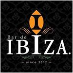 「Bar de IBIZA」